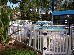 Sea Side Beach Club Image