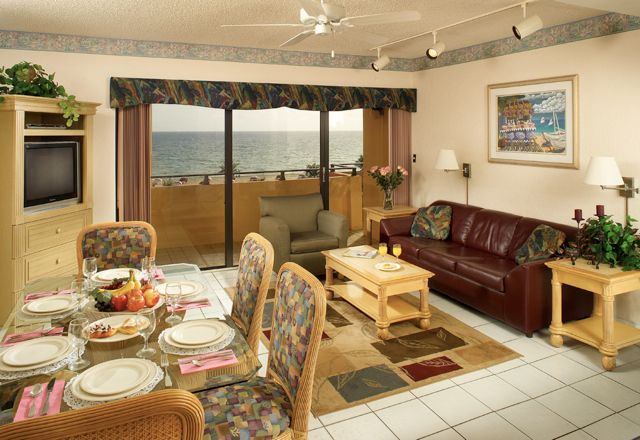 Lighthouse Cove Resort image