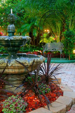 Wyndham Sea Gardens image