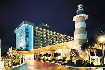 Westgate Miami Beach And Newport Beachside Resort
