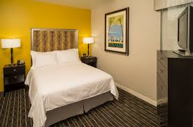 Hilton Grand Vacations Club at McAlpin-Ocean Plaza image
