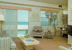 Gulfstream Manor image