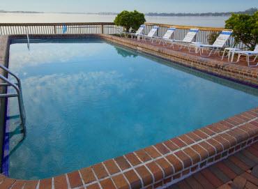 Palm Beach Resort & Beach Club image