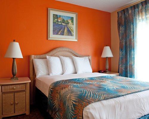 Legacy Vacation Club Palm Coast (Celebrity Resorts Palm Coast) image