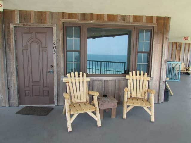 Driftwood Inn Resort image