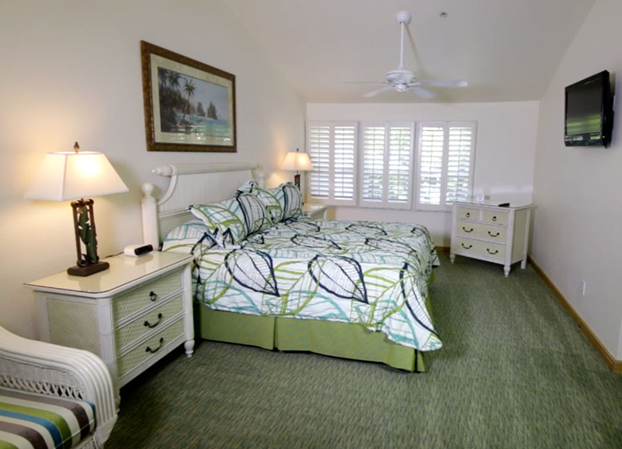 Cottages at South Seas Resort image