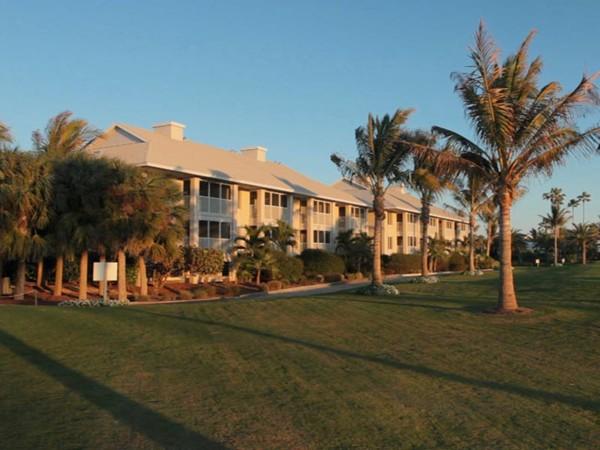South Seas Club at South Seas Resort image
