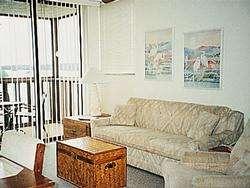 Bonita Resort & Club image