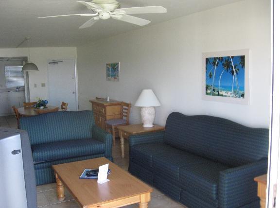 Windward Passage Resort image