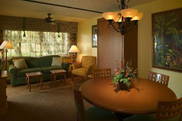Lehigh Resort Club image