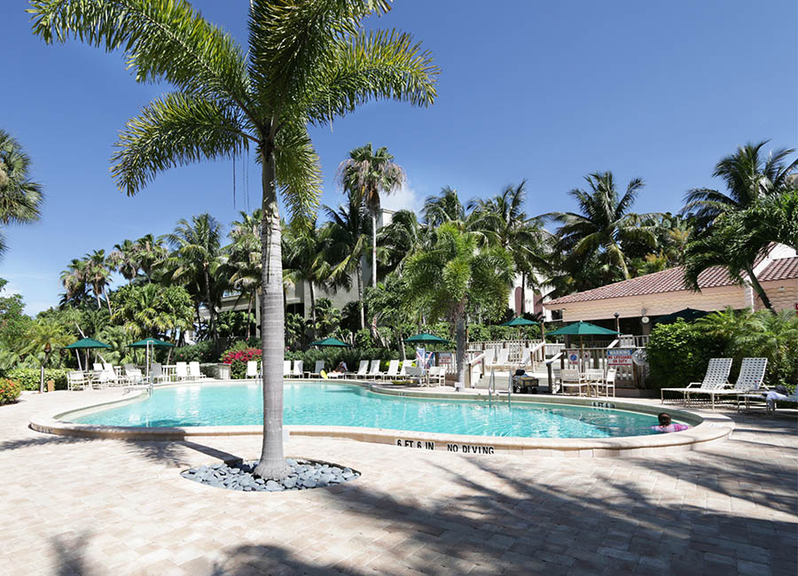 Club Regency of Marco Island image
