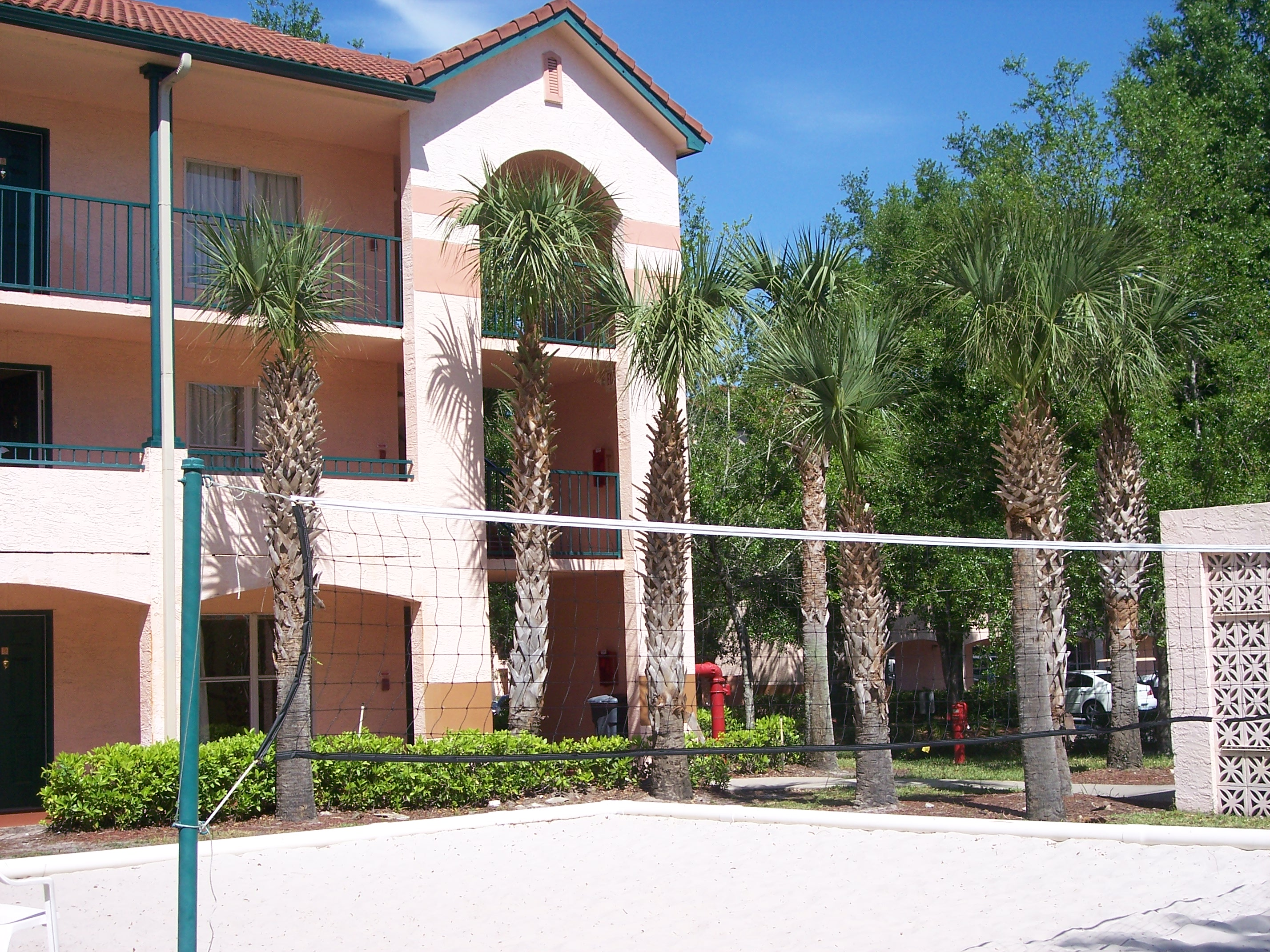 Blue Tree Resort at Lake Buena Vista image