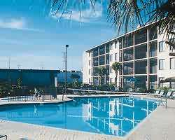 Bluegreen Orlando Sunshine Resort image