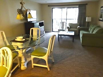 Wyndham Orlando International Resort Club image