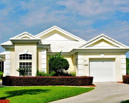Summer Bay - Houses image