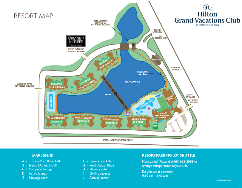 Hilton Grand Vacations Club at Tuscany Village ... on circus circus property map, golden nugget property map, animal kingdom lodge property map, palms casino property map, venetian property map, bahia principe property map, harrah's property map, wynn las vegas property map, paris las vegas property map, hard rock hotel property map, vdara property map, planet hollywood property map,