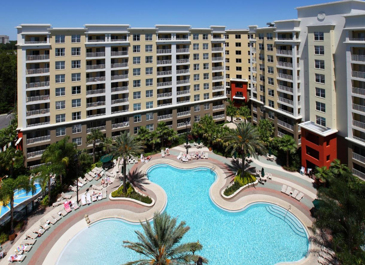 fl gulf coast orlando orlando area timeshare resort ratings and
