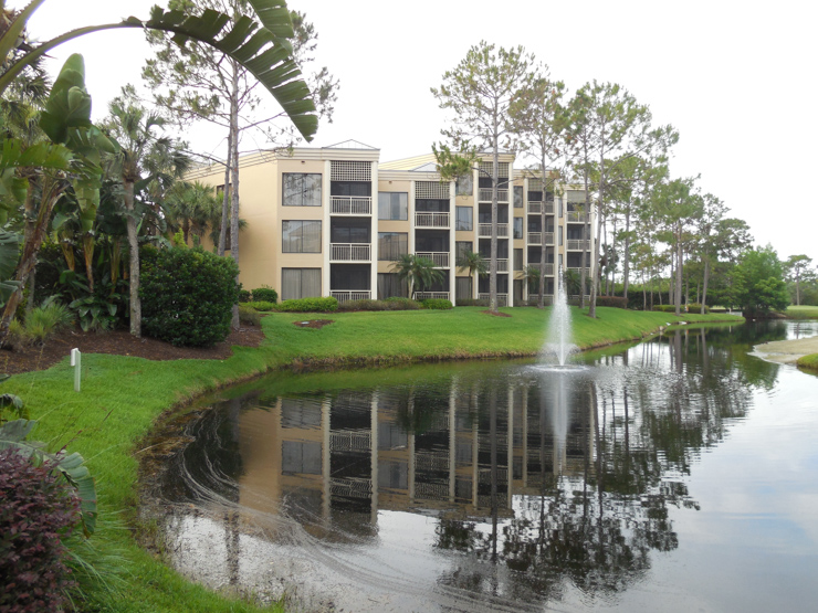 Marriott Royal Palms image