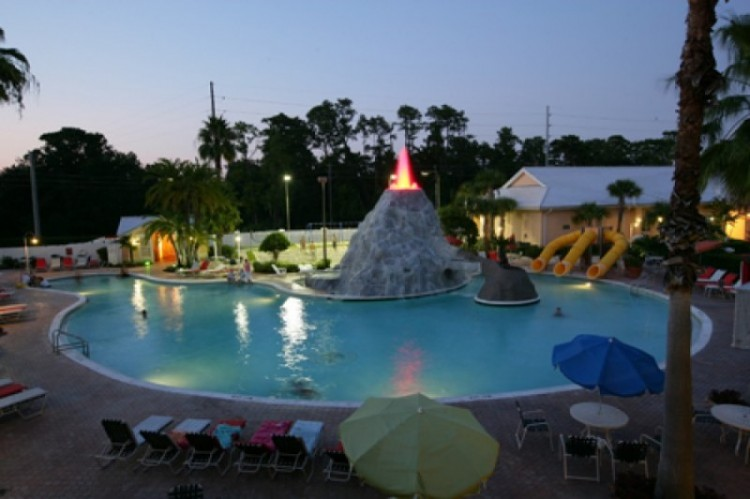Cypress Pointe Resort Timeshare Users Group