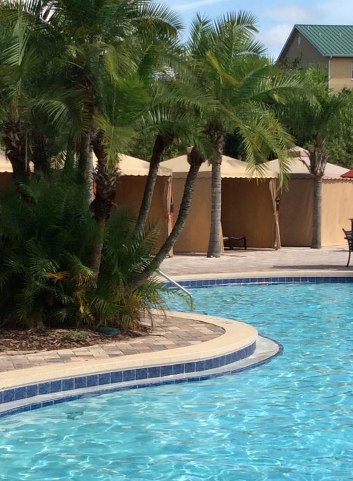 Diamond Resorts Mystic Dunes Resort & Golf Club image