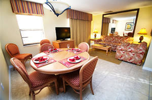 Vacation Villas At Fantasyworld Ii Timeshare Users Group