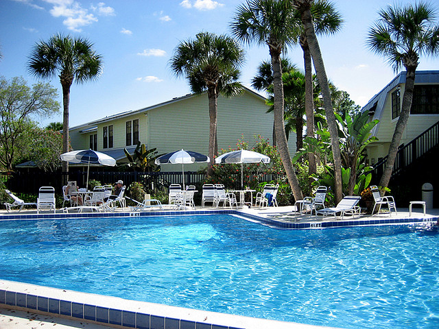 High point world resort timeshare users group for High pointe