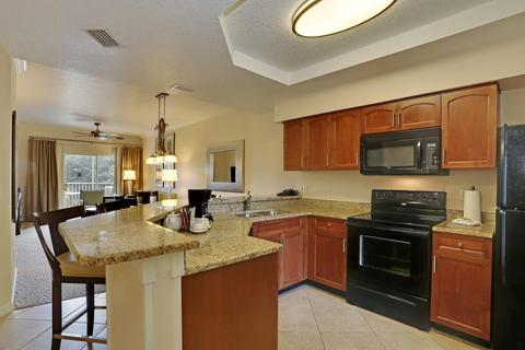 Holiday Inn Club Vacations at Orange Lake Resort - West Village (Orange Lake Country Club) image