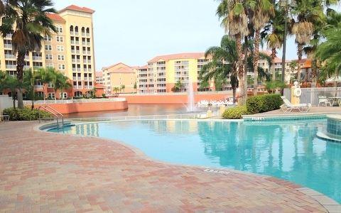 Westgate Town Center image