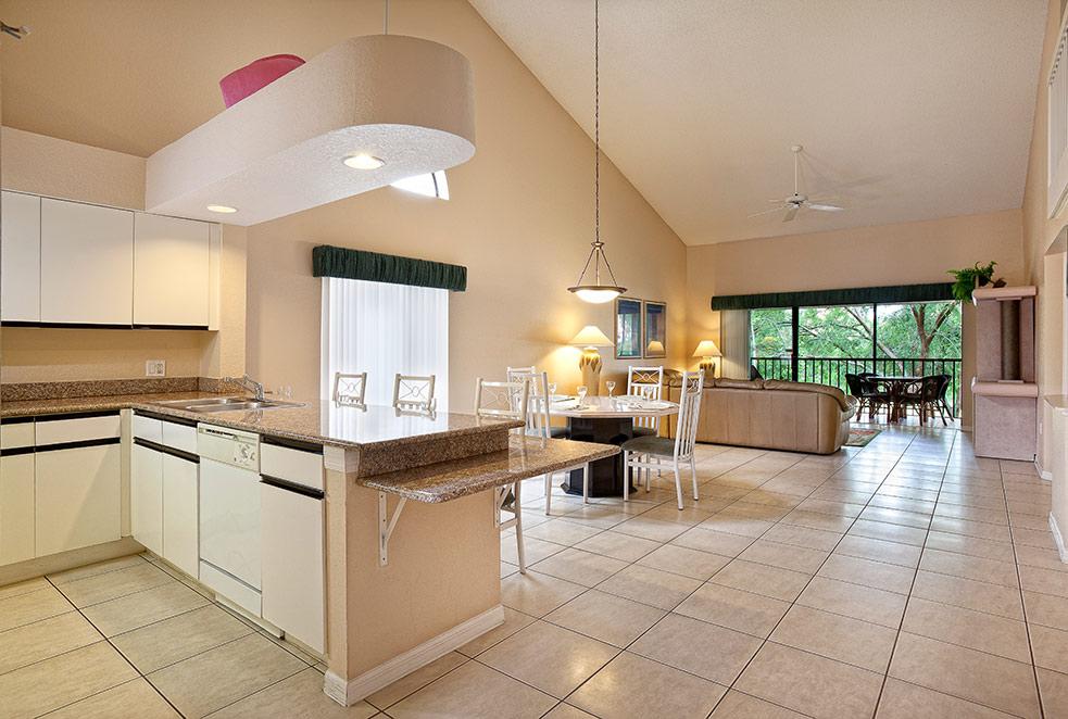 Westgate Vacation Villas Timeshare Rentals