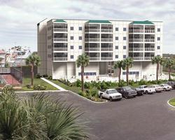 Holiday Beach Resort phase II image