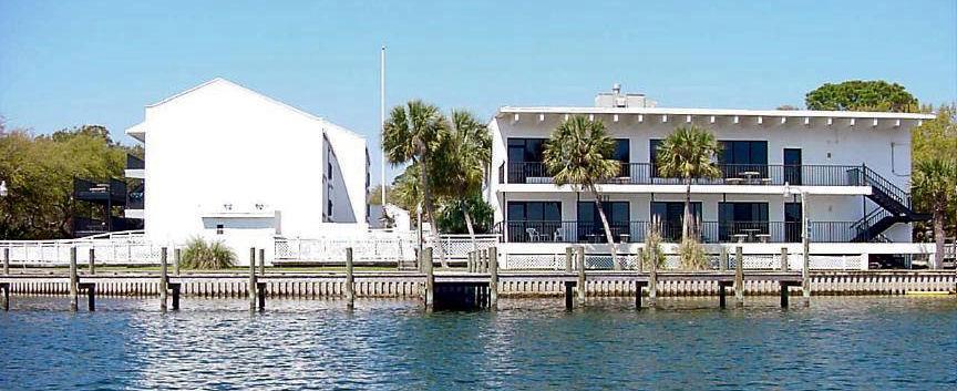 Fort Walton Beach Timeshare Rentals