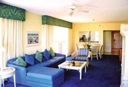 Longboat Bay Club image