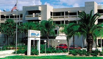 Longboat Bay Club image