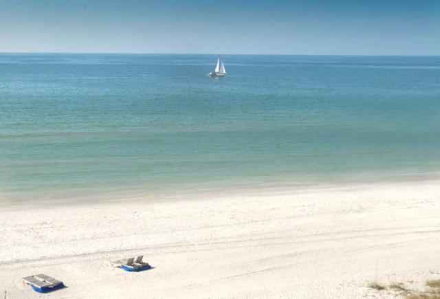 Bay and Beach Club image