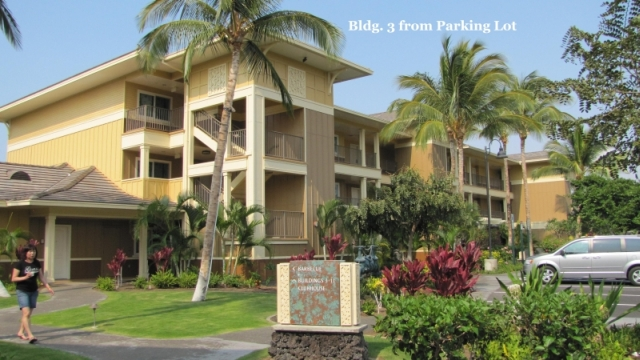 Hilton Grand Vacations Club Kings Land Resort image