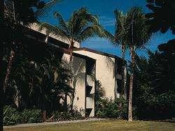 Royal Aloha Vacation Club RAVC Keauhou - Kona image