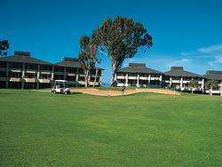 Shell Vacations Club Paniolo Greens Resort image
