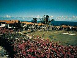 Kona Coast Resort II image