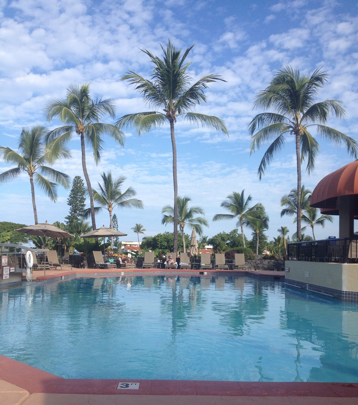 Shell Vacations Club Kona Coast Resort I image