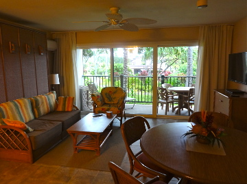 Pono Kai Resort image