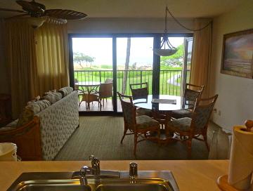 Wyndham Kauai Beach Villas (Grand Pacific) image