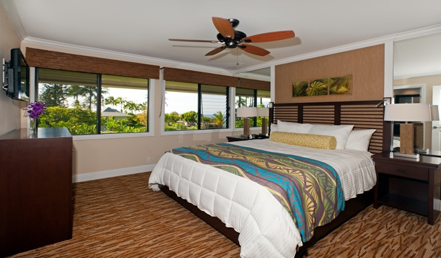 Alii Kai Resort image
