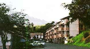 Resort Image