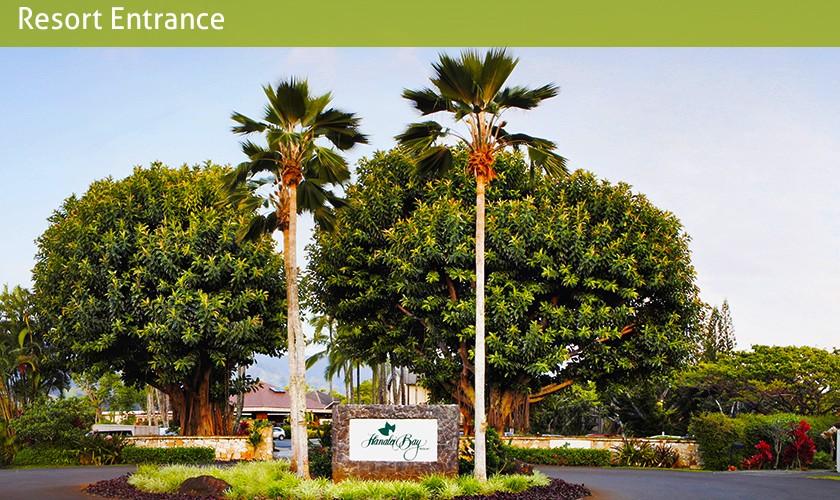 Hanalei Bay Resort image