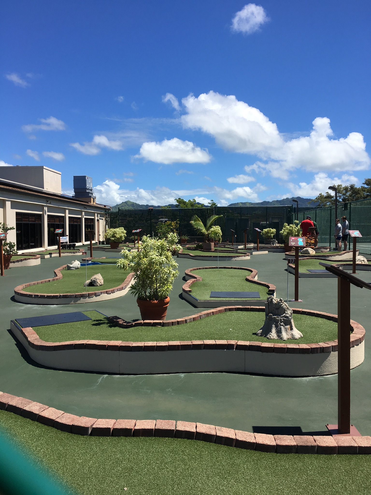 Lawai Beach Resort image