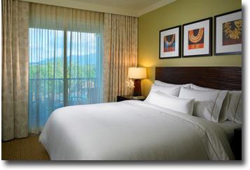 Westin Princeville Ocean Resort Villas image