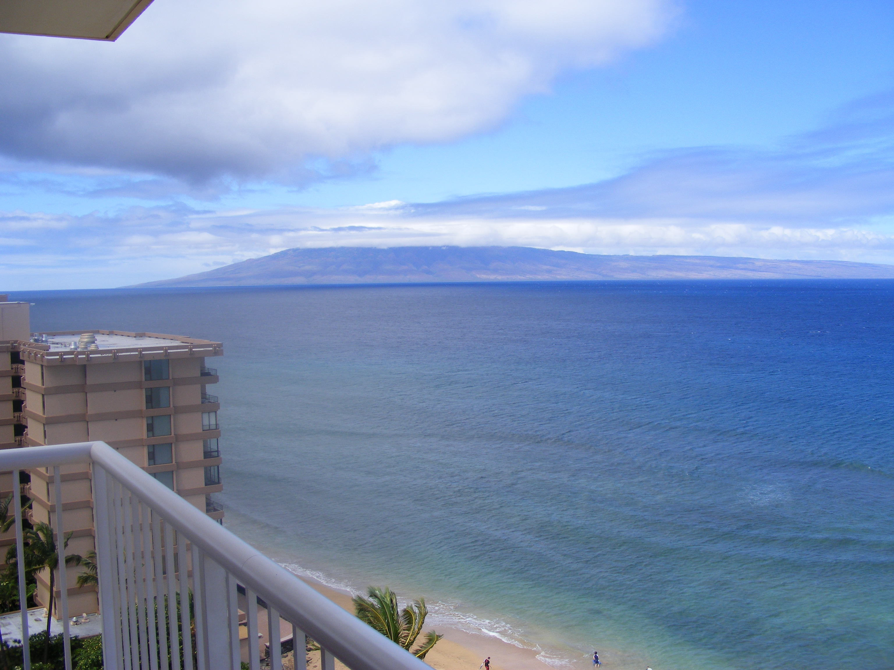 Diamond Resorts - Ka'anapali Beach Club image
