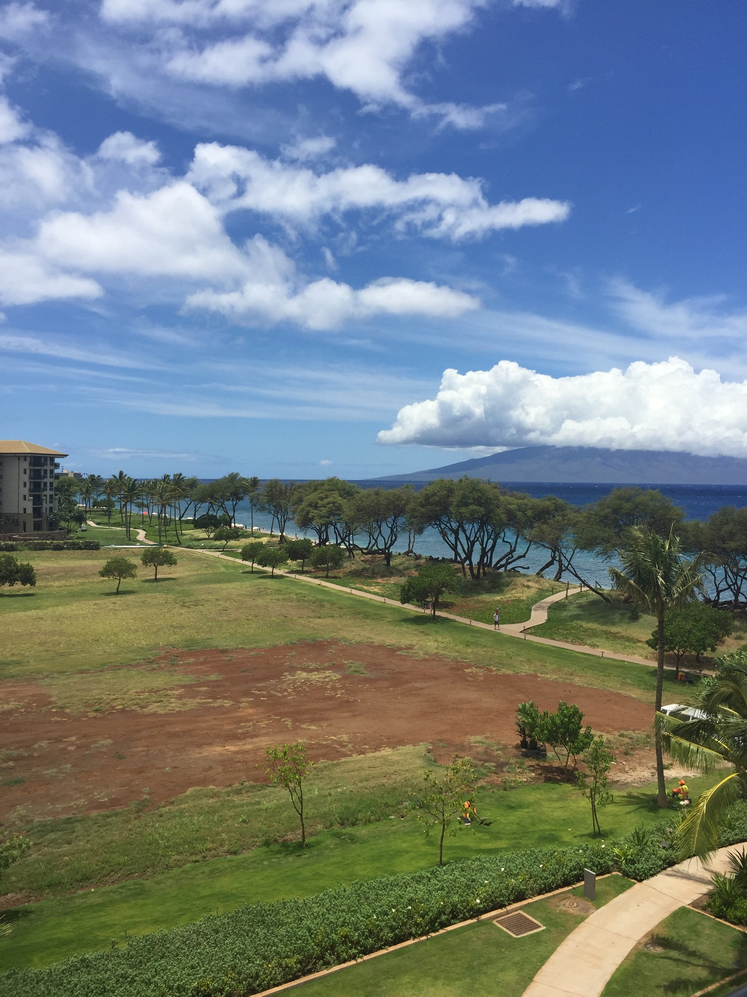 Westin Nanea Ocean Villas image