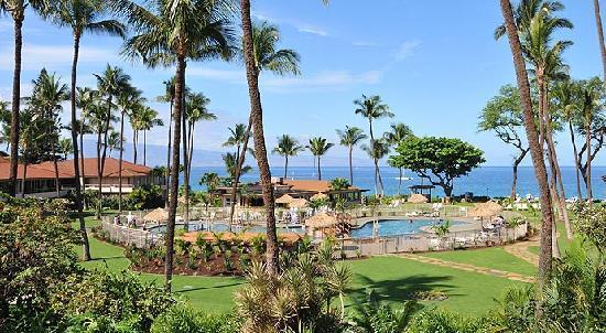 Aston Maui Kaanapali Villas image