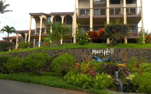 Maui Lea at Maui Hill image